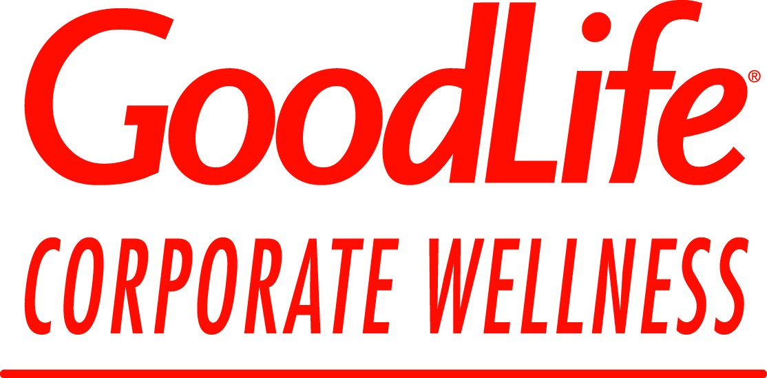 Logo de GoodLife